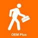 OEM-Plus