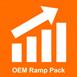 OEM-Ramp-Pack