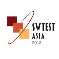 SW Test Asia