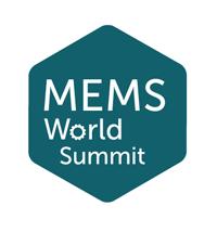 MEMS World Summit