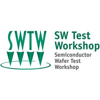 SW Test Workshop