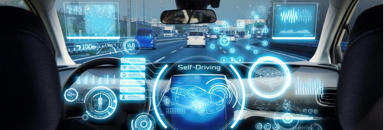 Cohu Automotive Market Test Solutions