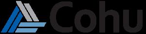 cohu.com