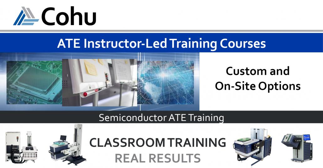 Cohu-ATE-Classroom-Courses_web