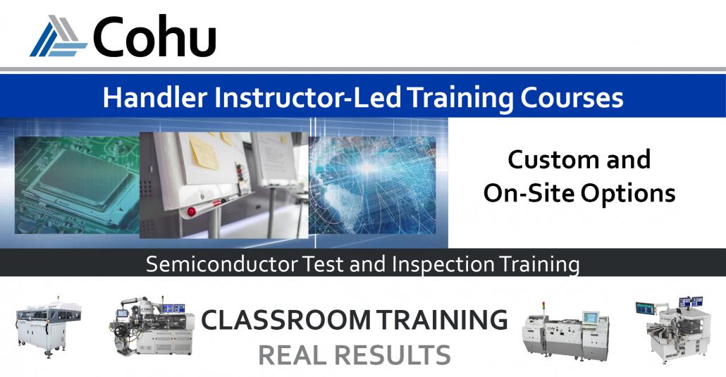 Cohu-handler-Classroom-Courses_web