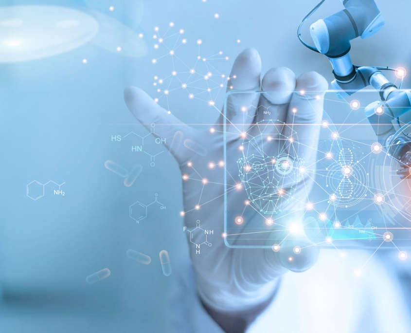 Medical MEMS and Sensors