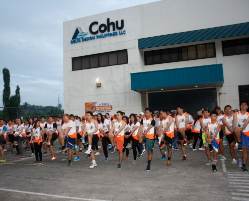 Run-Event-Laguna-PH