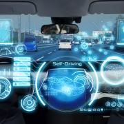 Automotive-Market-Cohu